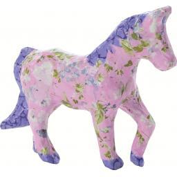 mini-decopatch-kit-horse-[2]-13145-p.jpg