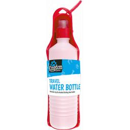 kingdom-pet-care-travel-water-bottle-assorted-colours-11088-1-p.png