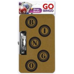 go-bingo-board-with-metal-plastic-clasp-4474-p.jpg