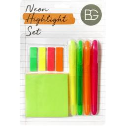 bg-neon-highlight-set-highlighters-sticky-notes-index-tabs-7757-p.png