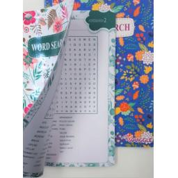 squiggle-a5-floral-wordsearch-puzzle-books-set-of-2-[2]-4431-p.jpg