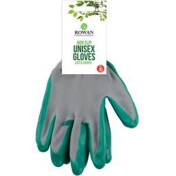 rowan-non-slip-unisex-gardening-gloves-size-10-13013-1-p.png
