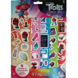 trolls-world-tour-sticker-fun-pack-13022-1-p.png