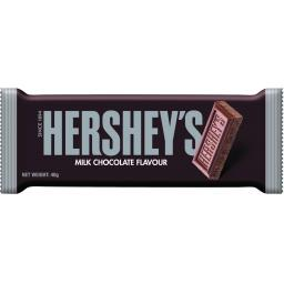 hershey-s-milk-chocolate-flavour-bar-40g-15475-p.png