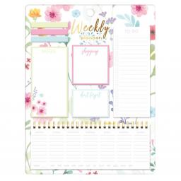 igd-floral-a4-weekly-planner-19662-p.jpeg