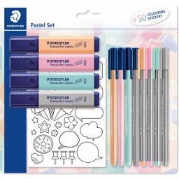 staedtler-pastel-set-colouring-stickers-[1]-18483-p.jpg
