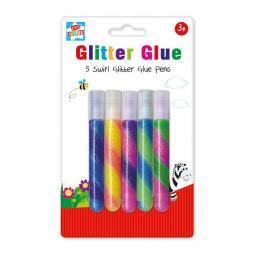kids-create-swirl-glitter-glue-pens-pack-of-5-13553-p.jpg