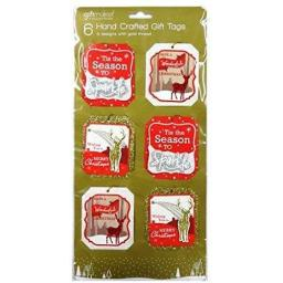giftmaker-collection-handcrafted-gift-tags-gold-thread-pack-of-6-6728-p.jpg