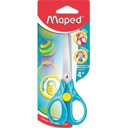 maped-security-scissors-13cm-12637-p.jpg