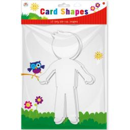 kids-create-card-shapes-boys-pack-of-15-15272-p.png