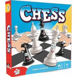 igd-kids-play-chess-board-game-18401-p.png