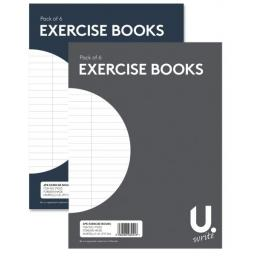 u.-a5-exercise-books-pack-of-6-10153-p.jpg