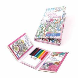 colour-therapy-travel-colouring-set-assorted-designs-2974-p.jpg