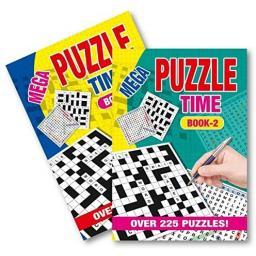 squiggle-a5-mega-puzzle-time-book-1-random-book-4370-p.jpg