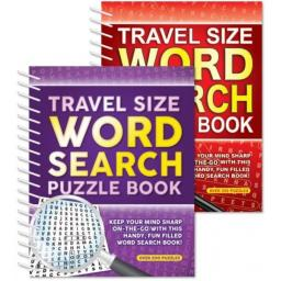 squiggle-a5-travel-size-spiral-word-search-puzzle-books-set-of-2-4366-p.jpg