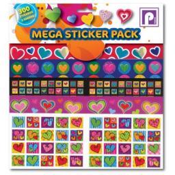 pennine-mega-sticker-pack-hearts-300-stickers-4482-p.jpg