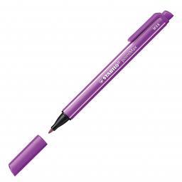stabilo-pointmax-nylon-tip-felt-pens-pack-of-8-[2]-3154-p.jpg