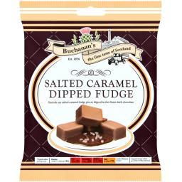 buchanan-s-salted-caramel-dipped-fudge-150g-16322-p.png