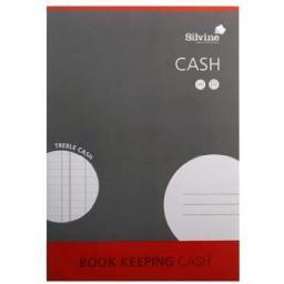 silvine-a4-cash-book-32-pages-10491-p.jpg