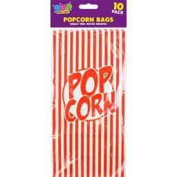 paper-popcorn-bags-pack-of-10-2604-1-p.png