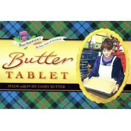 buchanan-s-butter-tablet-box-170g-17931-p.jpeg