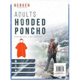 bergen-adult-hooded-poncho-assorted-colours-12052-p.png