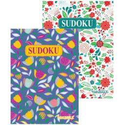 squiggle-a5-floral-sudoku-puzzle-books-set-of-2-4428-p.jpg