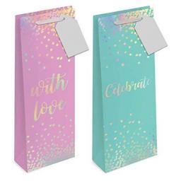 tallon-bottle-gift-bags-pastel-lazer-pack-of-12-2958-p.jpg