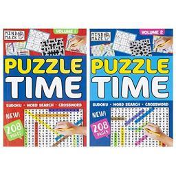 pms-mind-maze-a5-puzzle-time-books-set-of-2-12878-p.jpg