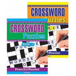 squiggle-a4-crossword-puzzle-book-1-random-book-11909-p.jpg