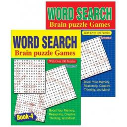 squiggle-a4-wordsearch-book-1-random-book-11877-p.jpg