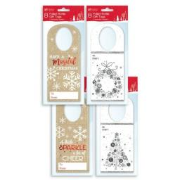 giftmaker-collection-foiled-bottle-gift-tags-pack-of-8-6732-p.jpg