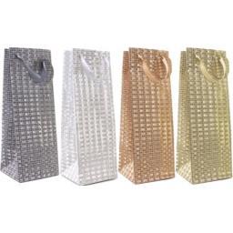 tallon-bottle-gift-bags-glitter-pack-of-12-2956-p.png