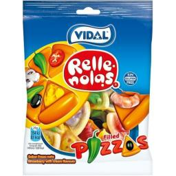 vidal-pizzas-100g-16524-p.png