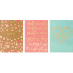 tallon-a6-hardback-notebook-typography-foil-assorted-designs-2954-p.png