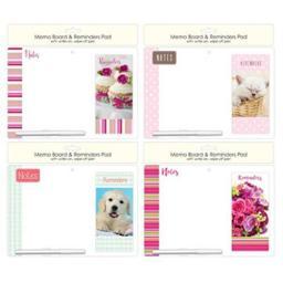 tallon-memo-board-reminder-pad-assorted-designs-2969-p.jpg