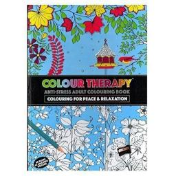 pms-colour-therapy-hardcover-a4-colouring-book-7970-p.jpg