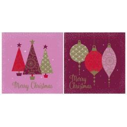 north-pole-luxury-square-christmas-cards-contemporary-box-of-12-17433-p.jpg