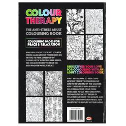 pms-colour-therapy-hardcover-a4-colouring-book-[2]-7970-p.jpg