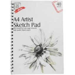 the-box-a4-40-sheet-artist-sketch-pad-90gsm-paper-13008-1-p.png