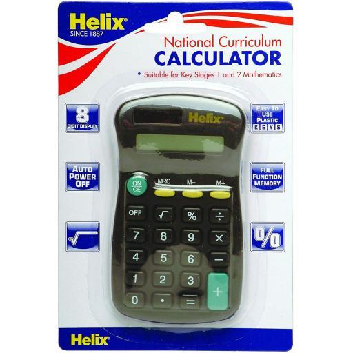helix-national-curriculum-calculator-7420-p.jpg