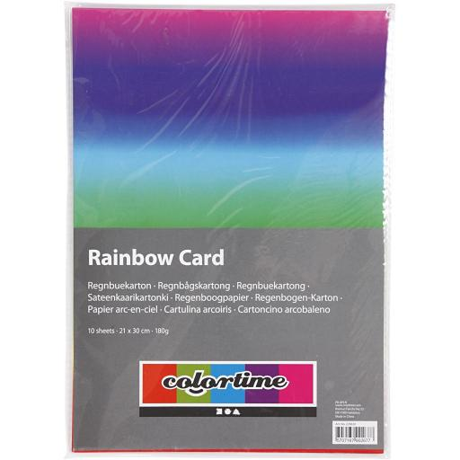colortime-a4-rainbow-coloured-card-pack-of-10-sheets-[2]-7780-p.jpg