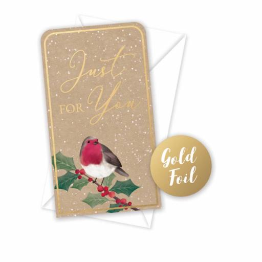 tallon-christmas-money-wallets-traditional-designs-pack-of-4-[2]-16680-p.jpg