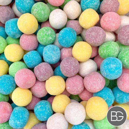 BG Pick 'n' Mix Sweets - Bon Bon Mix