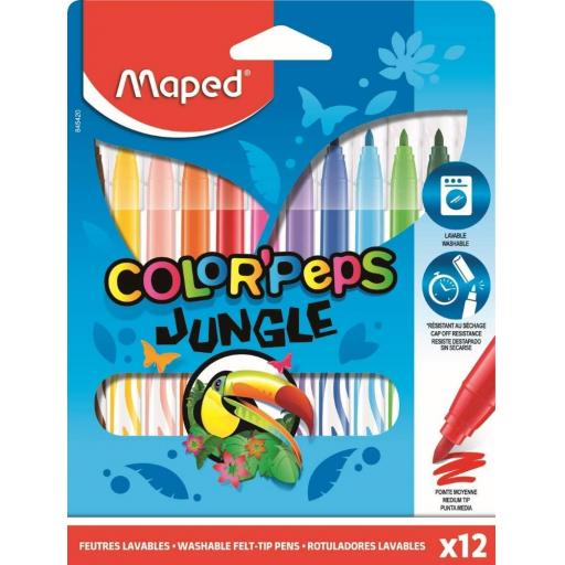 maped-colorpeps-jungle-or-ocean-colouring-activity-pack-[2]-6739-p.jpg