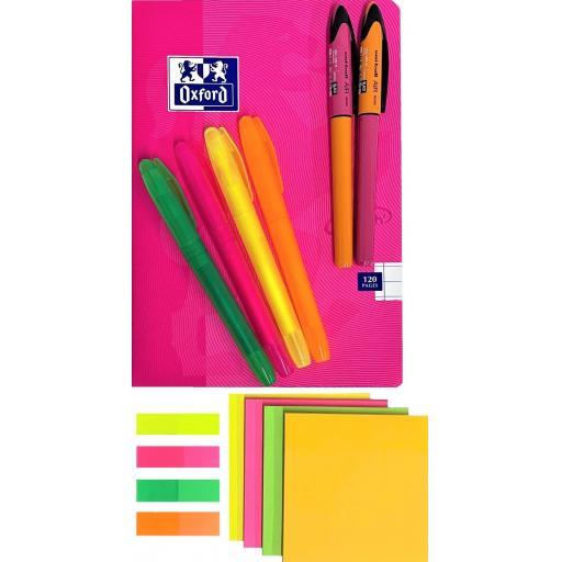 bg-highlight-set-uni-ball-air-micro-pens-ruled-oxford-a5-notebook-pink-12381-p.png