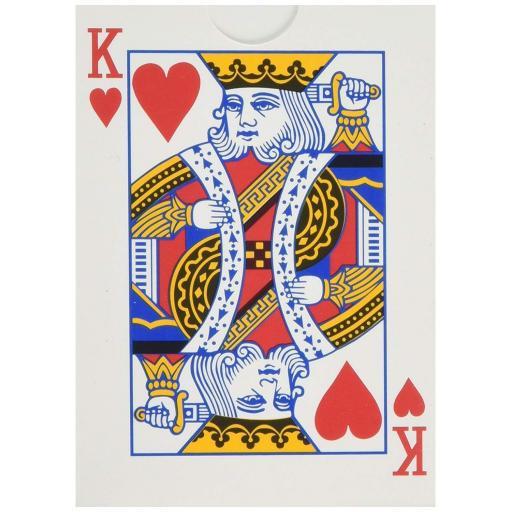 Tallon Original Playing Cards