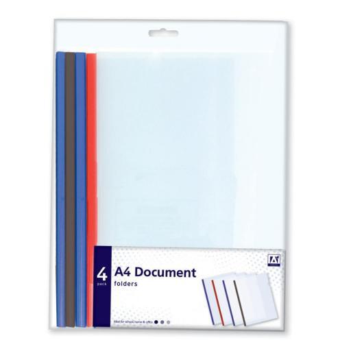 igd-a4-document-folders-pack-of-4-19722-p.jpg