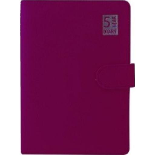 tallon-a5-undated-5-year-diary-burgundy-12534-p.png