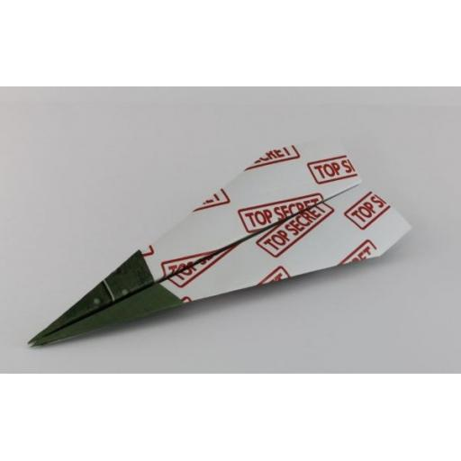 smart-fox-easy-to-make-paper-plane-maker-kit-[2]-12886-p.jpg